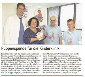 2017_02_21_BT_Balg_Spende-Kunterbunte-Kinderwelt-Kinderklinik